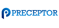 Preceptor Recruitment